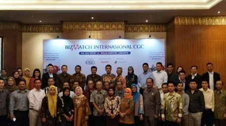BizMatch Internasional CGC